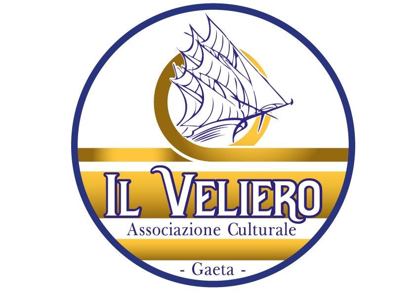 Raffale Serrapede, si dimette da presidente dell'associazione Il Veliero