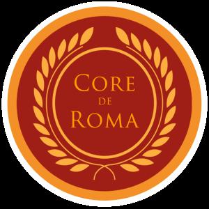 core_de_roma
