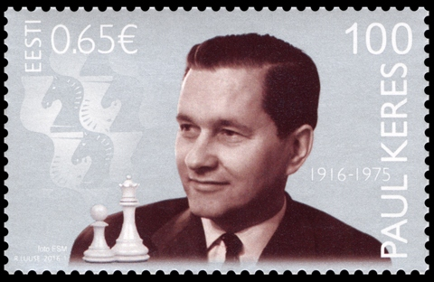 paul-keres-estonia-stamp-l