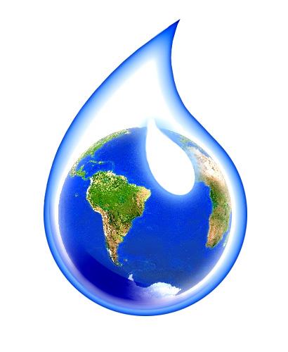 Padre Alex Zanotelli arriva a Formia – L'Acqua come Bene Comune al centro dell'incontro