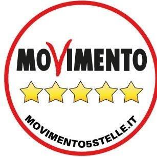 Acqua, crisi istituzionale! La protesta a Formia