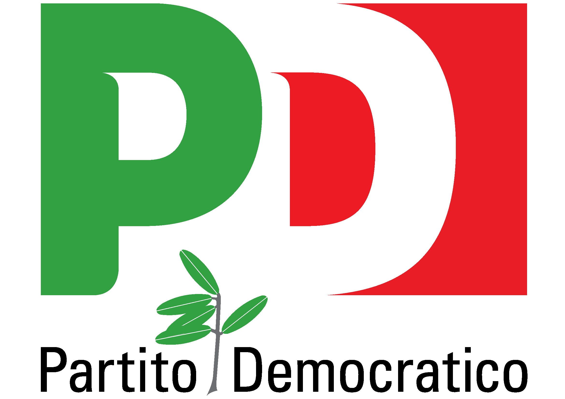"""Senzatetto a Formia, PD: """"chiediamo di realizzare il centro di accoglienza"""""""