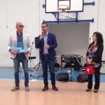Sabaudia: Rotary, Rotaract e Interact Club Latina Circeo consegnano un defribrillatore