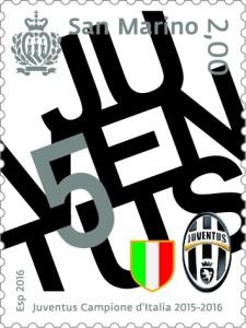 ufn-francobollo-juve_t