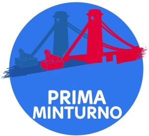 prima_minturno