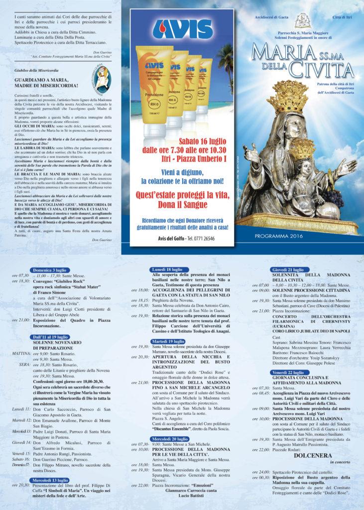 Programmino-Civita-2016-731x1024