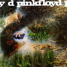 """A Saucerful of Secrets""…..48 anni di storia del Rock."