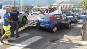 polizia-formia-2016-2