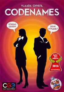 2016_codenames copia