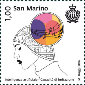 Timbres_Artificial_Intelligence.pdf