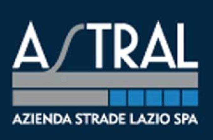ASTRAL SPA/ PONTE DI PENITRO, RIAPERTURA AL TRANSITO: MESSA IN SICUREZZA ENTRO LA FINE DELL'ANNO