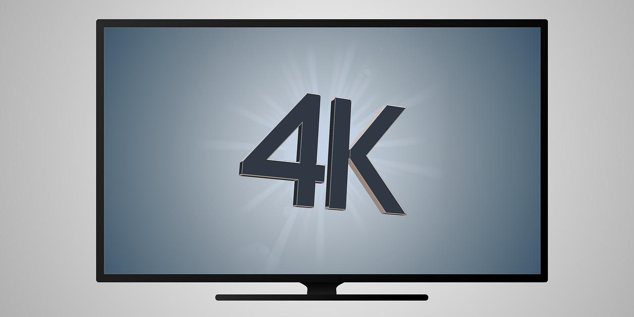 Tecnologia, le tv più belle sul mercato
