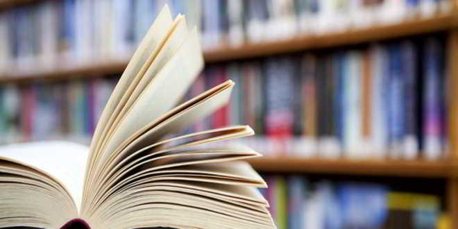 Libri di testo, interventi a sostegno delle famiglie