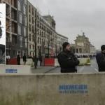 terrorismo,berlino
