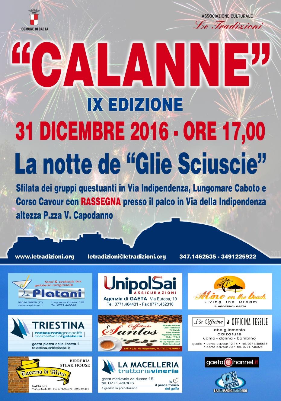 calanne2016