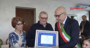 Eccellenze del Golfo: Il ristorante Chinappi di Formia compie 60 anni