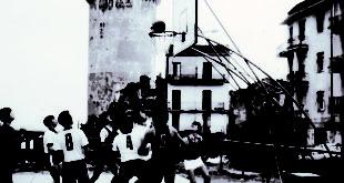 """""""Storia della pallacanestro formiana"""", sabato in Comune la presentazione del nuovo libro di Davide Staiano"""