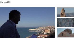 """Gaet@t scrive a Vittorio Sgarbi. Ciano:"""" La invitiamo a finanziare restauri qui a Gaeta"""""""