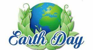 """Formia, """"Giornata Mondiale della Terra"""", sabato 22 un ricco programma di eventi"""
