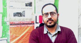 Gaeta, inchiesta del PC sul lavoro stagionale: venerdì assemblea pubblica e divulgazione dei dati raccolti