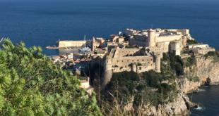 Coronavirus e mercato del turismo, l'appello di Host in Gaeta ai rappresentanti istituzionali