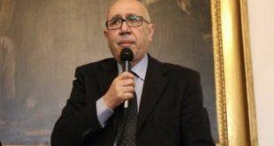 """Consiglio sul bilancio a Formia, Bartolomeo: """"Ecco cosa è realmente accaduto"""""""