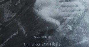 La linea invisibile: l'occhio fotografico di Danilo Balducci sulla rotta dei migranti nei Balcani