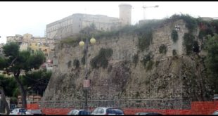 Il 21 ottobre prima Giornata delle Dimore storiche: i luoghi aperti