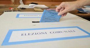 Formia, risultati elezioni comunali: le preferenze dei consiglieri comunali