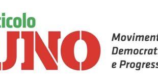 """Acqua, denunce, solidarietà. Art Uno Formia:""""Consiglio comunale subito!"""""""