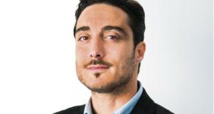 Marco Di Vasta lascia Gaeta Democratica e costituisce il gruppo misto di maggioranza