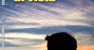 """""""Punti di vista"""": il nuovo libro di Alessia Maria Di Biase"""