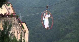 Gaeta, la Reliquia di Sant'Erasmo sarà a Corbara (SA) per la festa patronale