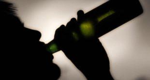 Festa a Levante a Gaeta… senza alcolici, superalcolici e bevande in vetro