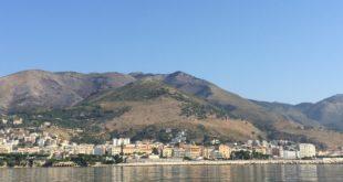 Potenziamento dei cimiteri e trasferimento dei traghetti al molo Vespucci, a Formia via libera dalla giunta