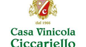 L'azienda vinicola Ciccariello sbarca al cinema