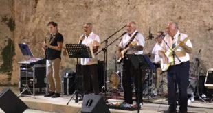 Tanta musica e degustazione di pietanze tipiche del territorio alla Sagra del Borgo