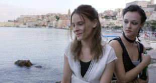 """Gaeta, incontro con il regista Giuseppe Piccioni e proiezione del film """"Questi giorni"""""""