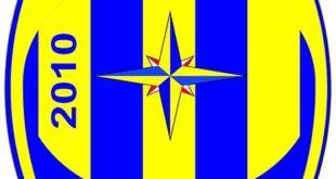 La Mistral Città di Gaeta saluta la Coppa Italia, passa il Lavinio Campoverde