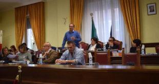Ex Avir: Il Consiglio Comunale respinge il progetto GAIM srl