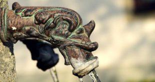 """Acqua non potabile nel sud pontino, Confconsumatori: """"Chiedere lo storno delle fatture"""""""