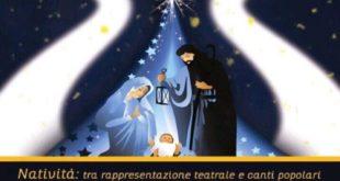 """Formia: """"Luce alla Strada"""" spettacolo presso la Chiesa dei SS Lorenzo e Giovanni Battista"""