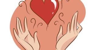 Dall'accoglienza all'affido: un ponte d'Amore