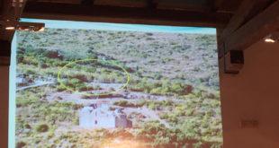Scoperte archeologiche a Itri: il Santuario di Ercole