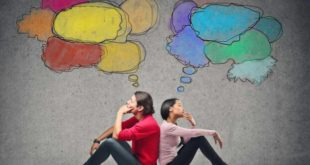 Ente Adozioni: l'importanza e la difficoltà della scelta
