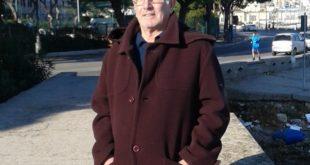 Cambiamenti nel CT Gaeta: Ernesto Piccinelli lascia la segreteria del Circolo