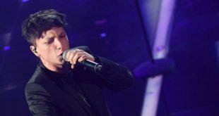 """""""Ultimo"""": dal Festival di Sanremo al Centro Commerciale Itaca di Formia"""
