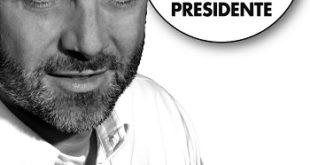 Elezioni Regionali, Antonio Di Rocco candidato con la lista Pirozzi