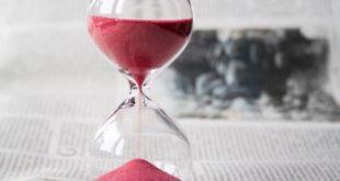ADOZIONE: il tempo buono dell'attesa