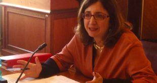 Intervista alla dottoressa Filomena Albano, Autorità garante per l'infanzia e l'adolescenza